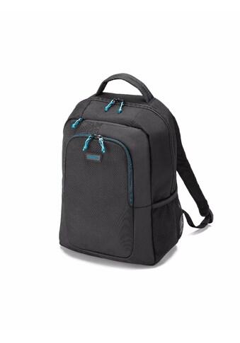 "DICOTA Notebookrucksack »Backpack Spin (14"" - 15.6"")«, Notebook-Rucksack kaufen"