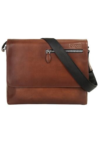 bugatti Messenger Bag »DOMUS« kaufen