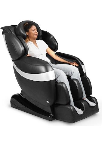 Christopeit Sport® Massagesessel »MS 11.0« kaufen