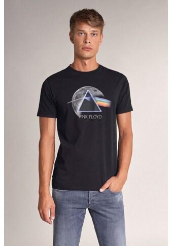 Salsa T-Shirt »Palm beach« kaufen