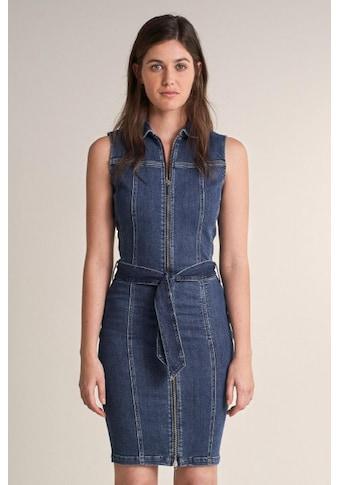 Salsa Jeanskleid »Secret« kaufen