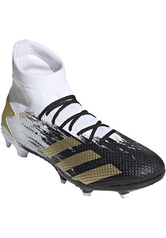 adidas Performance Fußballschuh »Predator 20.3 FG« kaufen