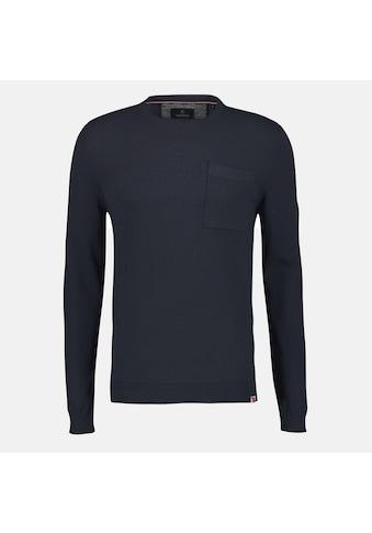 LERROS Strickpullover »Light Knit«, in leichter, sommerlicher Strickqualität kaufen