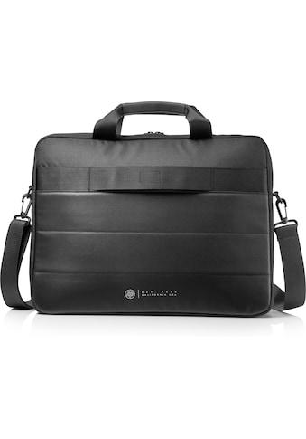"""HP 39.62 cm (15.6"""") Classic Briefcase kaufen"""