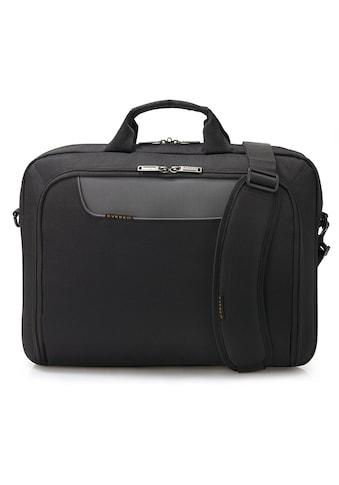 Everki Laptop Tasche Advance kaufen