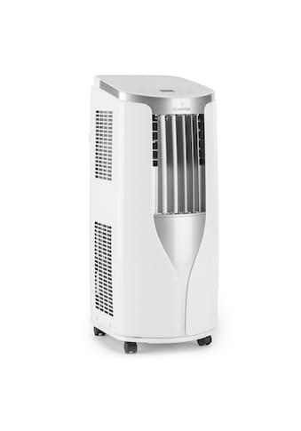 Klarstein Mobile Klimaanlage Klimagerät 7000 BTU Klasse »NewBreeze 10029702« kaufen