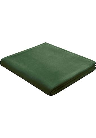 Wohndecke »Squares«, BIEDERLACK kaufen