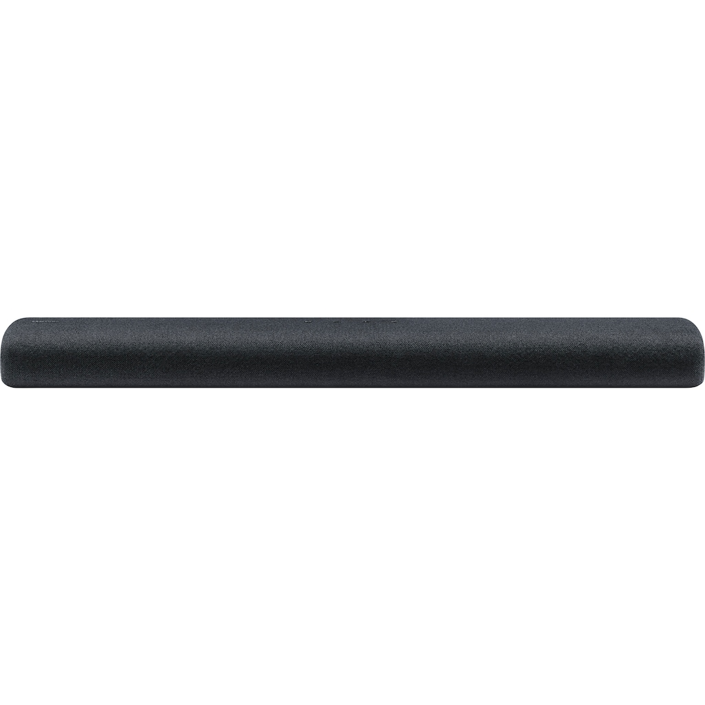 Samsung »HW-S60T HW-S61T« Soundbar (Bluetooth, WLAN (WiFi))
