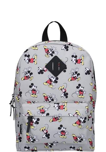 Vadobag Kinderrucksack »Disney Classics, Mickey Mouse« kaufen