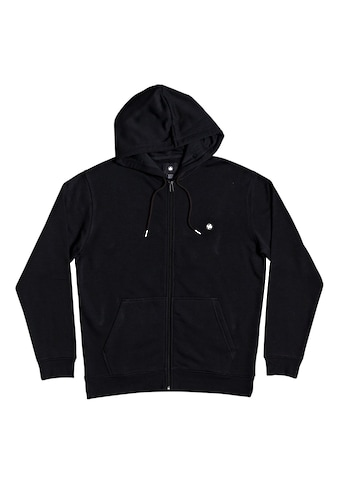 DC Shoes Sweatjacke »Riot« kaufen