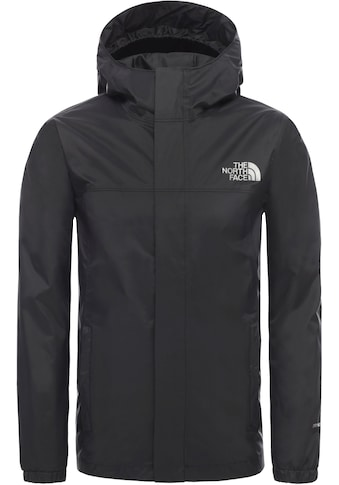 The North Face Funktionsjacke »RESOLVE« kaufen