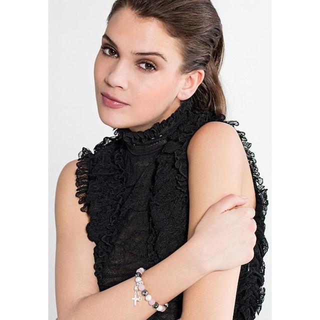 THOMAS SABO Charm-Armband »X0188-581-7-M«