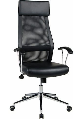 """Duo Collection Chefsessel """"Thar"""" kaufen"""
