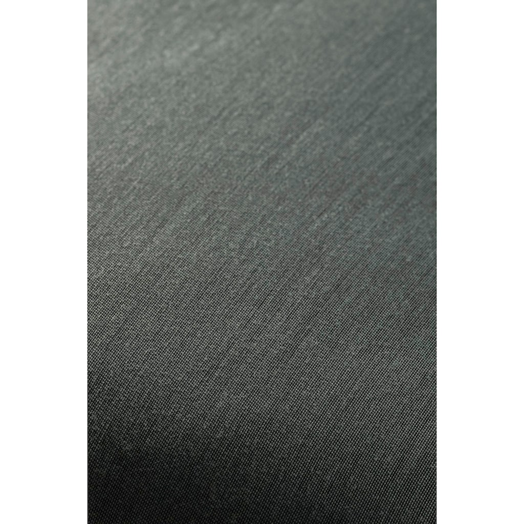 Joop! Kissenhülle »ORNAMENT«, (1 St.), Mit ornamentalem JOOP! Logo-Muster