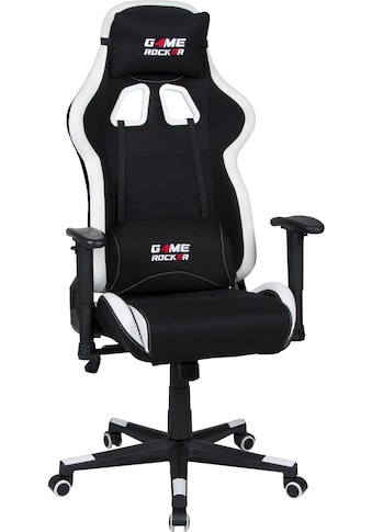 Duo Collection Gaming Chair »Game-Rocker G-10« kaufen