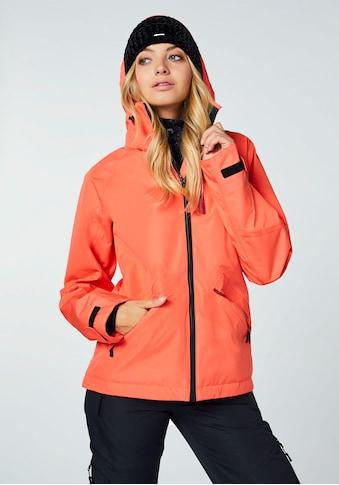 Chiemsee Skijacke »Skijacke für Damen« kaufen