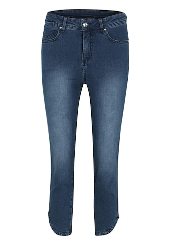 RICK CARDONA by Heine Push-up-Jeans kaufen