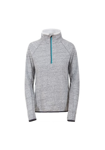 Trespass Fleeceshirt »Damen Doreen Fleece Pullover« kaufen