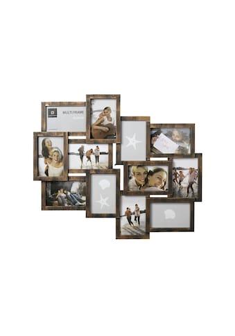 Fotogalerie für 12 Fotos kaufen