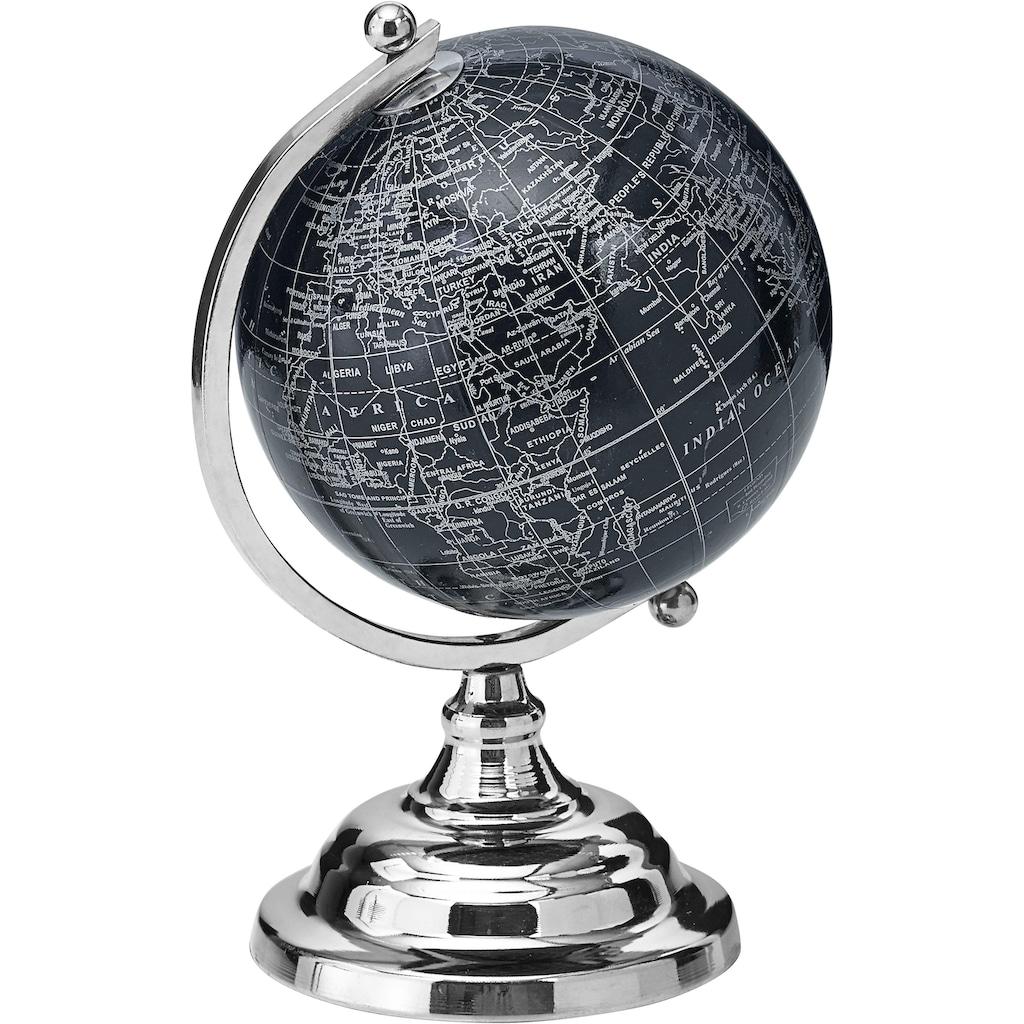 pajoma Globus