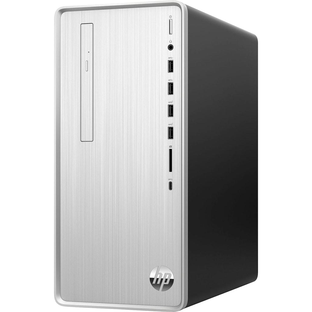 HP PC »Pavilion TP01-2202ng«