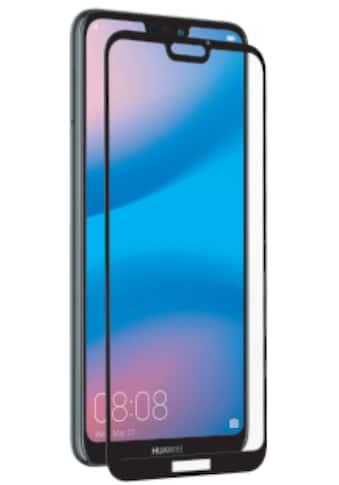 3SIXT Display - Schutzglas »Edge to Edge für Huawei Mate P20 Lite« kaufen