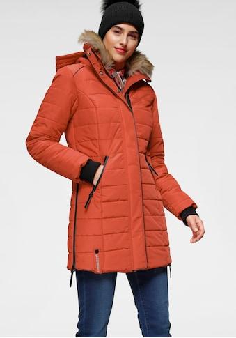 ALPENBLITZ Winterjacke »Bern« kaufen
