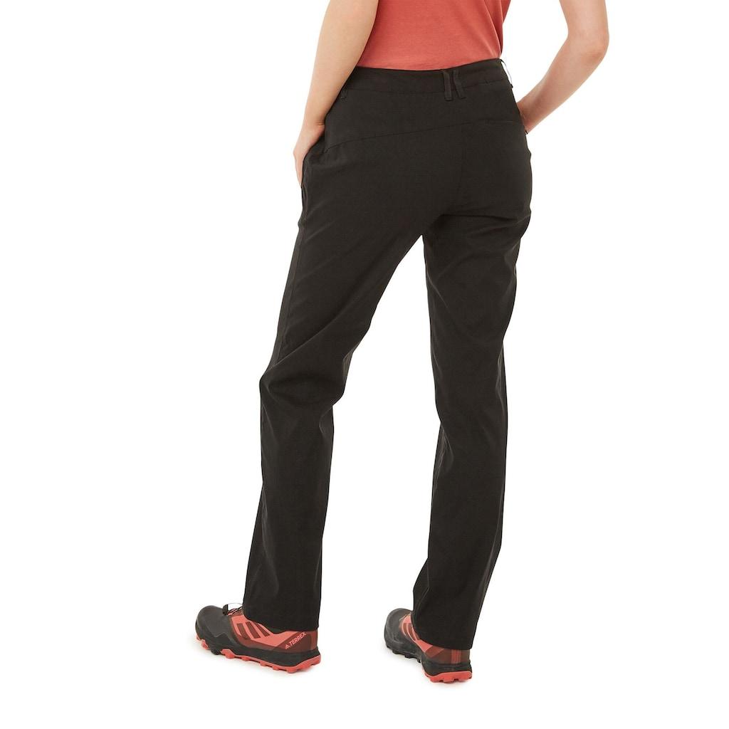 Craghoppers Outdoorhose »Damen Hose Kiwi Pro«