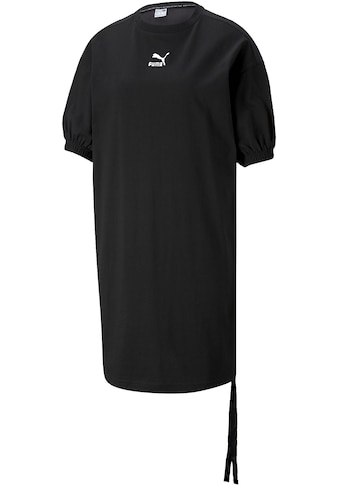 PUMA Jerseykleid »PBAE Tee Dress« kaufen