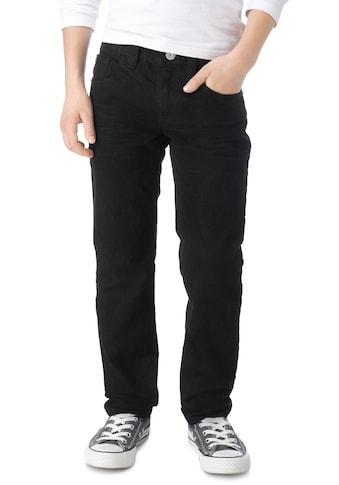 Arizona Straight - Jeans kaufen