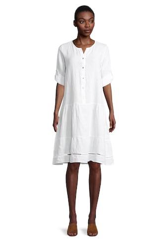 Cartoon Sommerkleid »mit Volant« kaufen