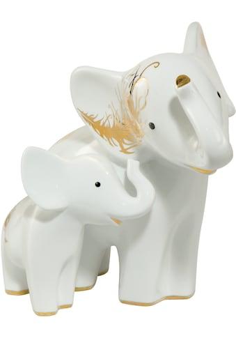 Goebel Tierfigur »Araba & Ambo« kaufen
