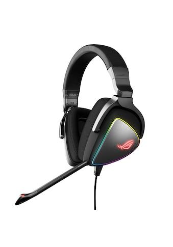 Asus ROG Delta »Gaming Headset« kaufen