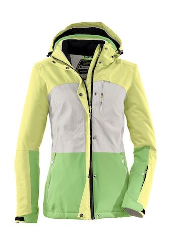 Killtec Skijacke »Sewia« kaufen