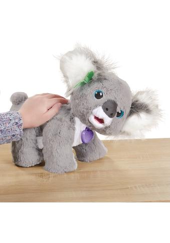 """Hasbro Kuscheltier """"furReal Koala Kristy"""" kaufen"""