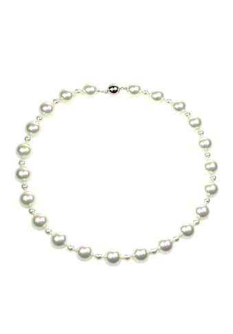 Orquidea Perlenkette »Charissa Necklace« kaufen