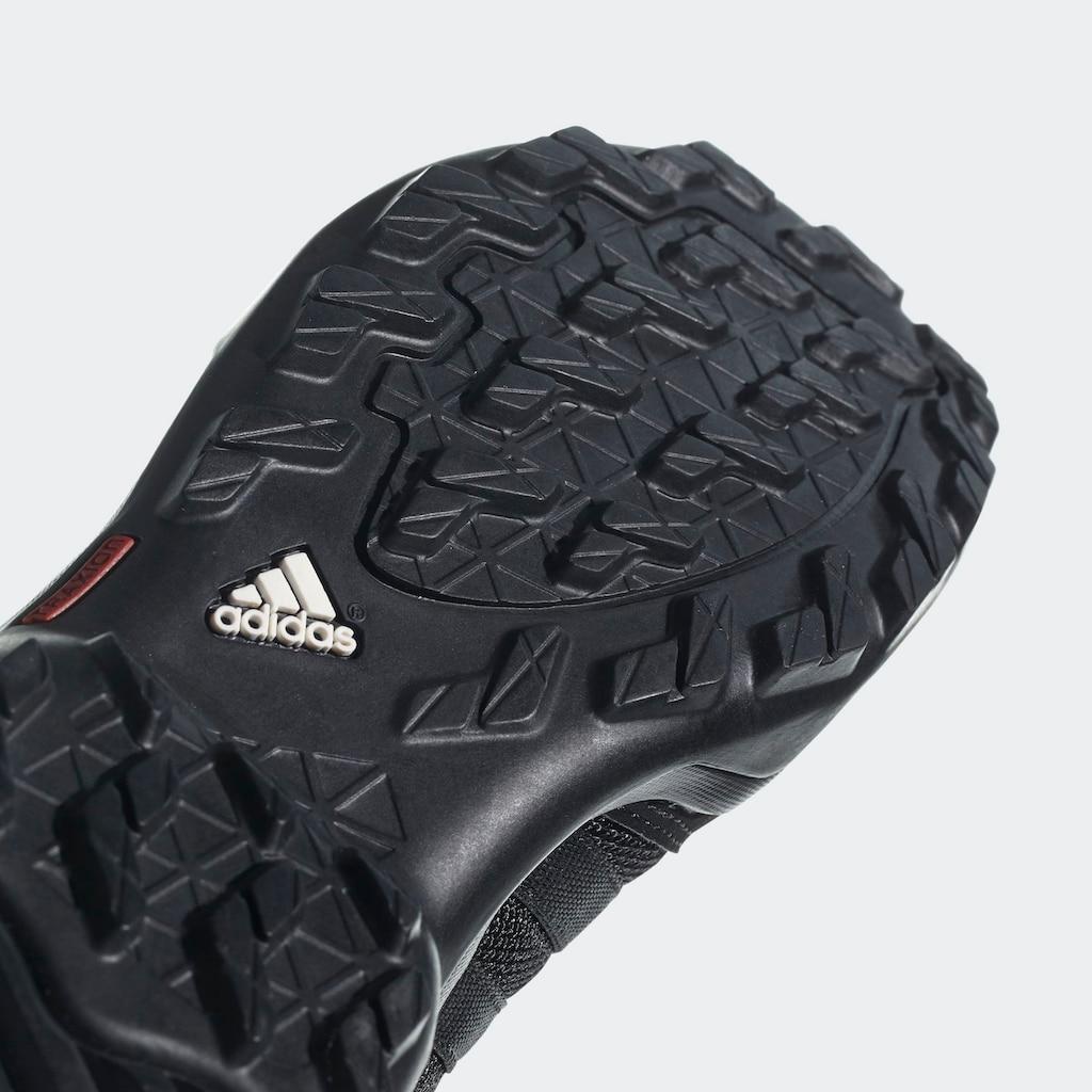 adidas TERREX Wanderschuh »AX2R CF K«