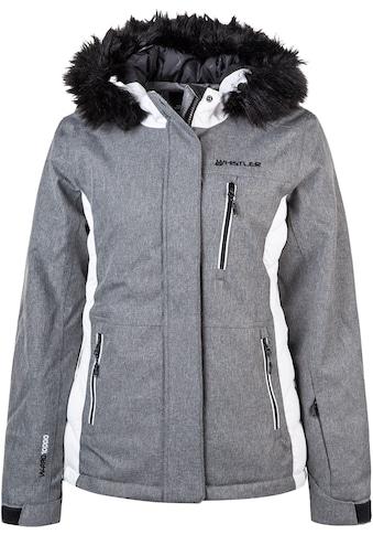 WHISTLER Skijacke »AMATOA« kaufen