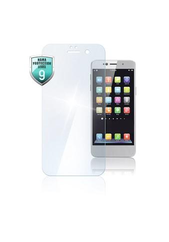 Hama Echtglas-Schutz für Huawei P30 lite / P 30 lite kaufen