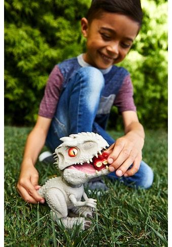 """Mattel® Spielfigur """"Feeding Frenzy Indominus Rex"""" kaufen"""