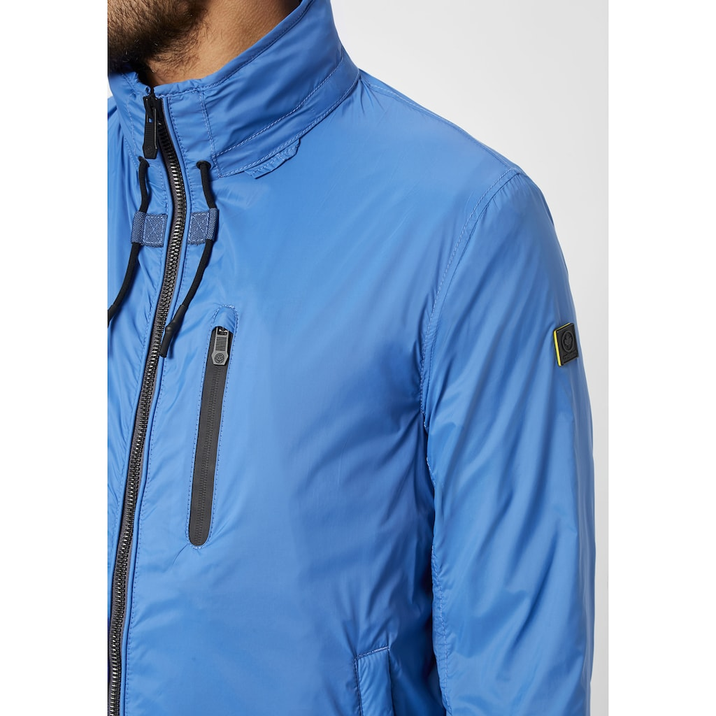 Redpoint Protex Stretch Blouson