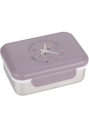 Lässig Lunchbox »Adventure Dragonfly«, (1 tlg.) kaufen