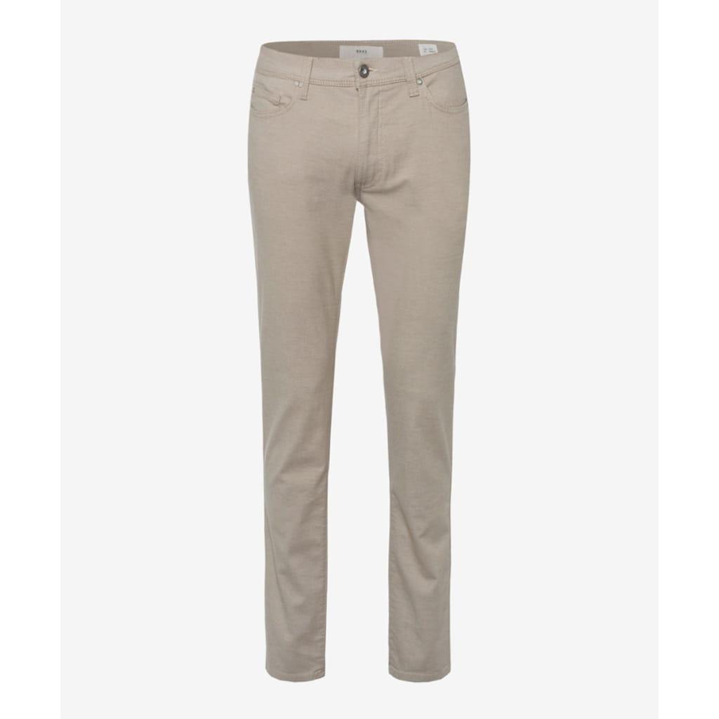 Brax 5-Pocket-Hose »Style CADIZ«