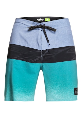 "Quiksilver Boardshorts »Highline Hold Down 18""« kaufen"