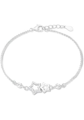 Amor Armband »9261611, Sterne« kaufen
