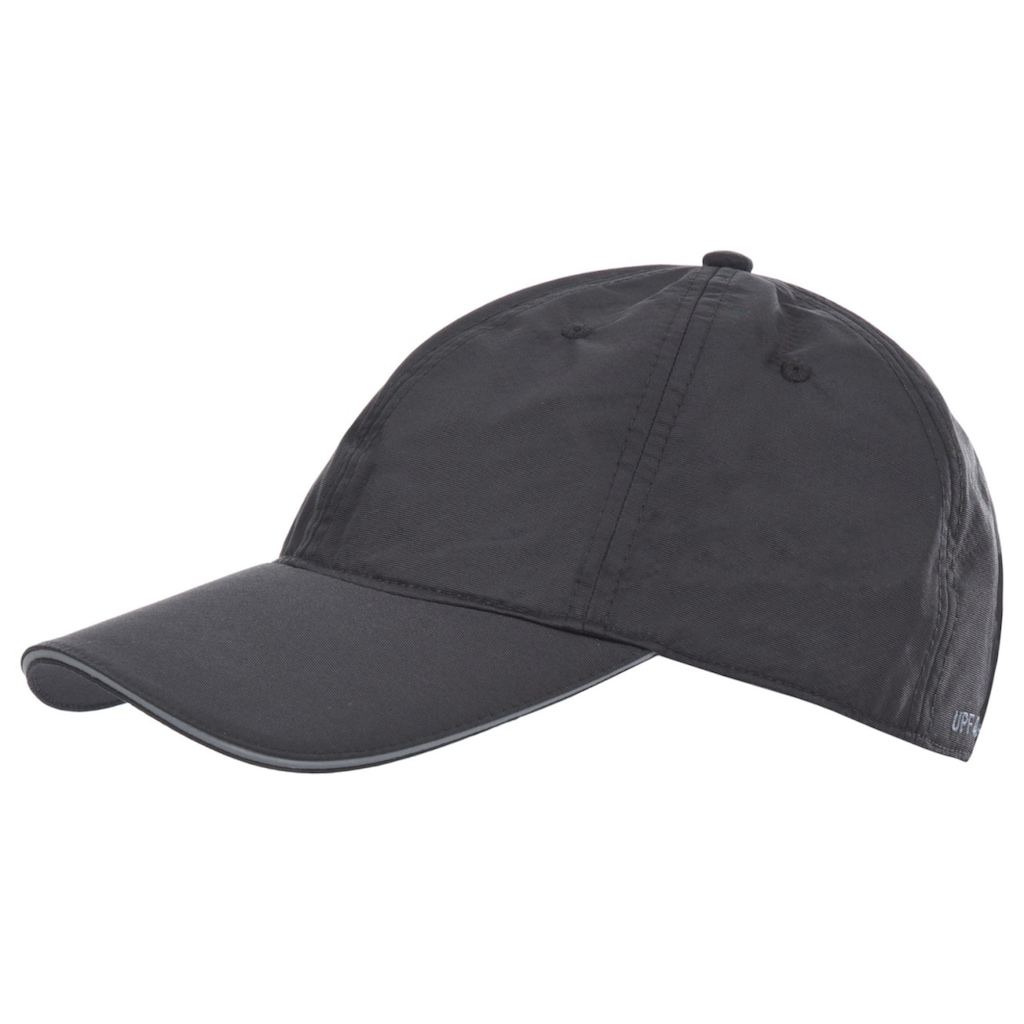 Trespass Baseball Cap »Herren Baseballkappe Cosgrove schnelltrocknend«