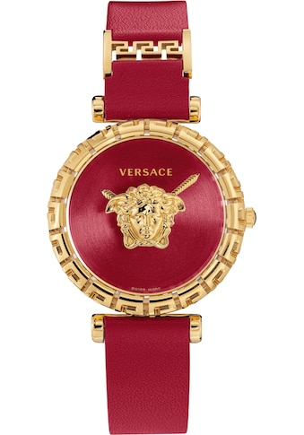 Versace Schweizer Uhr »Palazzo Empire Greca, VEDV00319« kaufen