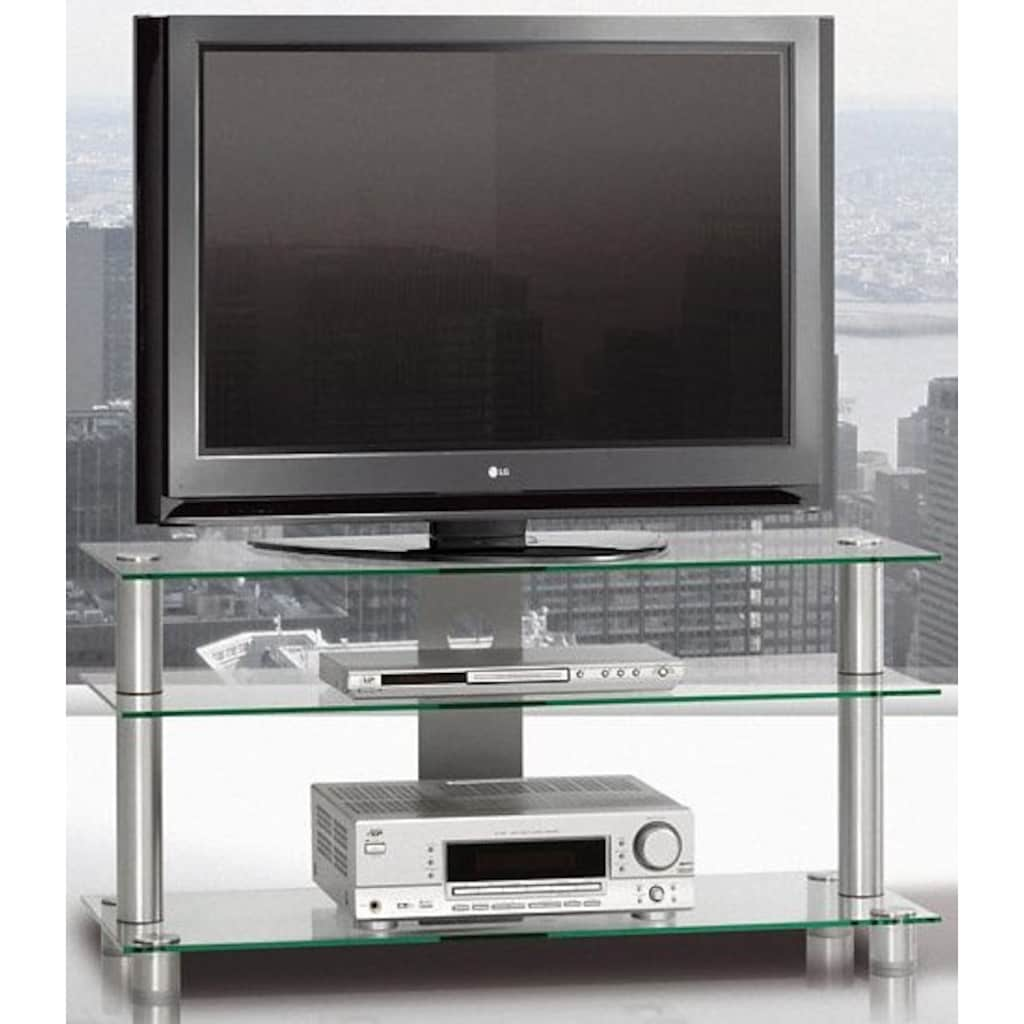 JUST by Spectral TV-Rack »just-racks TV1053«, Breite 105 cm