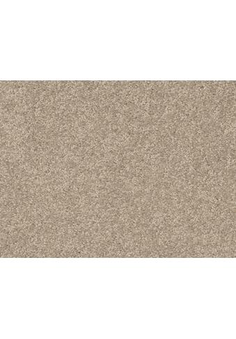 Vorwerk Teppichboden »SUPERIOR 1065«, rechteckig, 9 mm Höhe, Frisévelours, 400/500 cm Breite kaufen