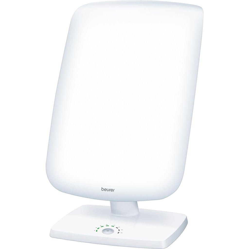 BEURER Tageslichtlampe »TL 90«